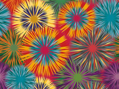 colored for colored flowers backgrounds abstract beige black blue