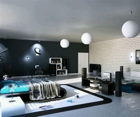 moderne schlafzimmer luxus schlafzimmer 32 ideen zur inspiration archzine net