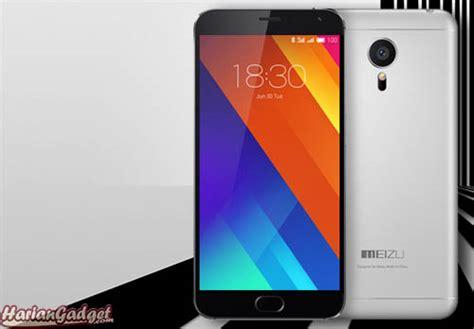 Tablet Lenovo Kitkat Murah hp murah octa kata kata sms