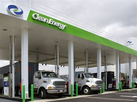 Best For Less Car Mart Port by Yet Another Green Fuel Landfill Methane On Sale In California