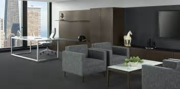 gunlocke desk gunlocke credentials desking ceoffice design