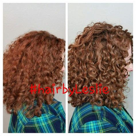 deva curl hairstyles for short hair image gallery devacurl cut