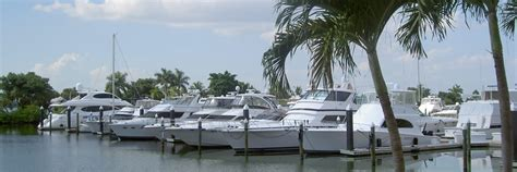 boat r gulf harbour gulf harbour neighborhoods gulf harbour yacht and