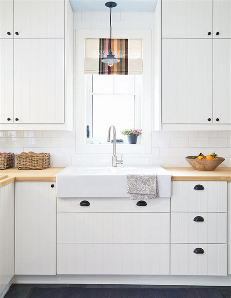 30 kitchen cabinet 30 kitchen cabinet ideas that blend style storage