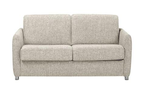 sofa verstellbare armlehnen schlafsofas kaufen m 246 bel suchmaschine