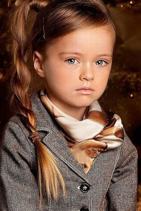how cute 4 year old russian model xinhua englishnewscn kristina pimenova une princesse d une beaut 233 quasi