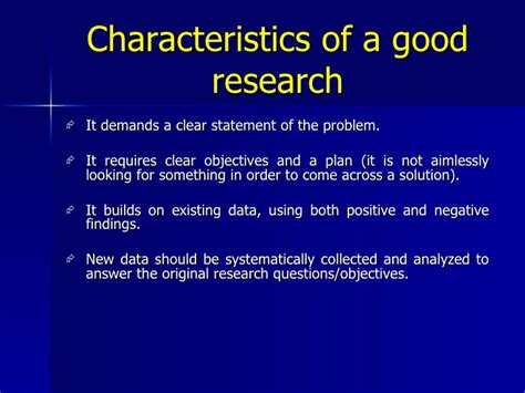 characteristics of sectionalism writing a health research proposal