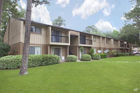 Pine Tree Gardens by Pinetree Gardens Gainesville Fl Apartment Finder