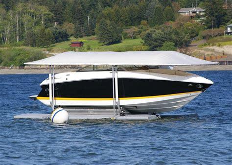 small boat longline system installing boat mooring buoys download free progsdocs