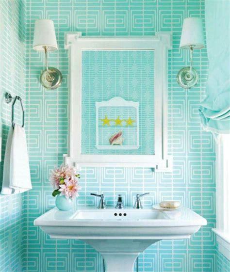 Badezimmer Fliesen Zwei Farben by 50 Wundersch 246 Ne Bad Fliesen Ideen Archzine Net