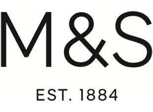 Spencers Gift Card Codes - marks spencer gift card purchase gift card membership rewards 174
