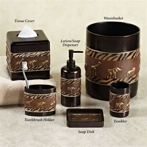 safari bathroom ideas safari themed bathroom decor ideas bathroom design ideas