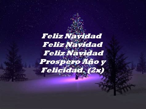 jose feliciano feliz navidad  wanna    merry christmas hd youtube