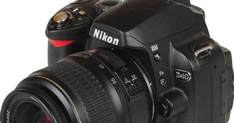 Download Do Manual Da C 226 Mera Nikon D40 Em Portugu 234 S