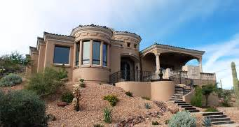 tucson homes tucson real estate tucson az houses