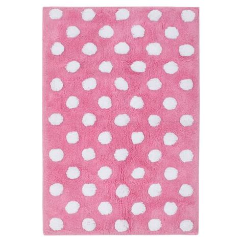Next Bath Mats by Dottie Bath Mat Pbteen