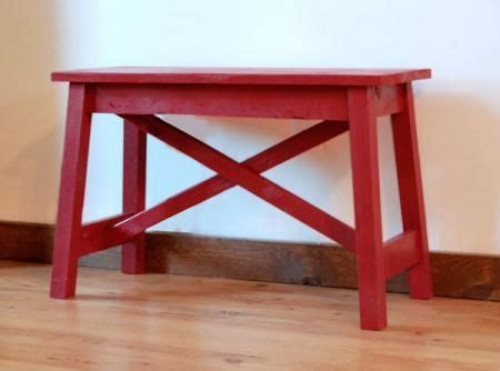 ana white entryway bench i want to make this diy furniture plan from ana white com