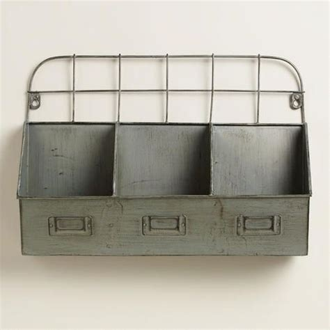 wall cubbies 1000 images about home shelves wall display on outfitters coat hooks and