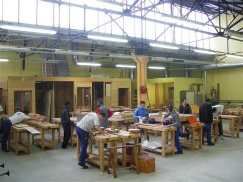 Meuble Des ées 30 2396 by Atelier De Menuiserie Bois Id 233 E Int 233 Ressante Pour La