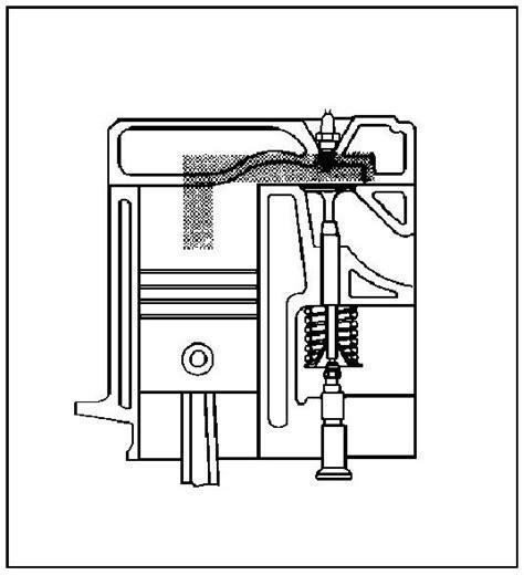 e30 fuel harness diy wiring diagram