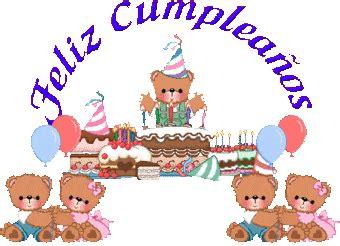 imagenes feliz cumpleaños quinceañera set de cumplea cake ideas and designs
