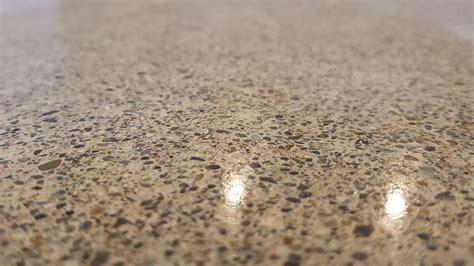 decorative concrete victoria polished decorative concrete victoria concrete surfaces