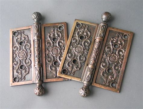 Antique Hinges For Cabinet Doors Antique Hinges For Cabinet Doors Cabinet Hardware Room Antique Hinges For The Closet Doors