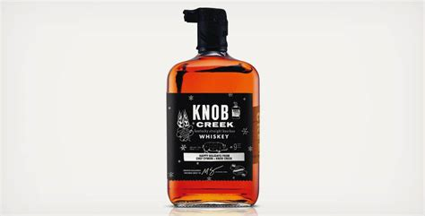 Knob Creek by Create Your Own Knob Creek Custom Labels Cool Material