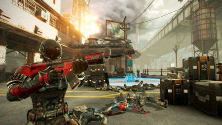 Play Store Modern Combat Versus Modern Combat Versus Apk On Android