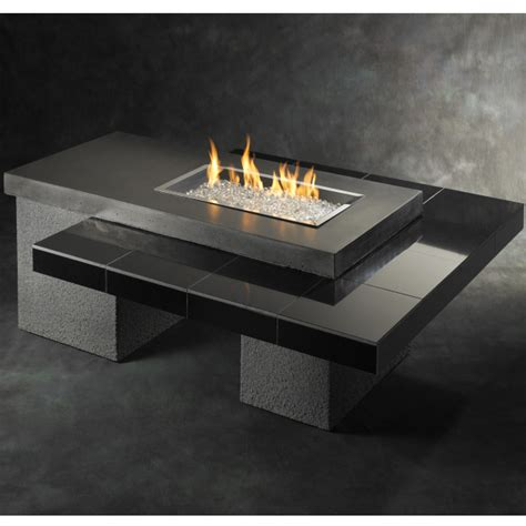 modern pits outdoor pit pics contemporary tables modern