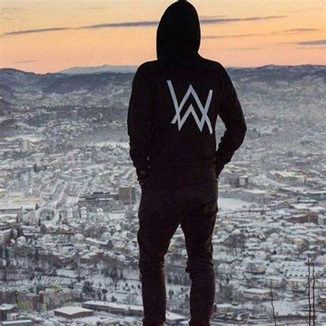 alan walker join 334 best walkers join images on pinterest alan walker