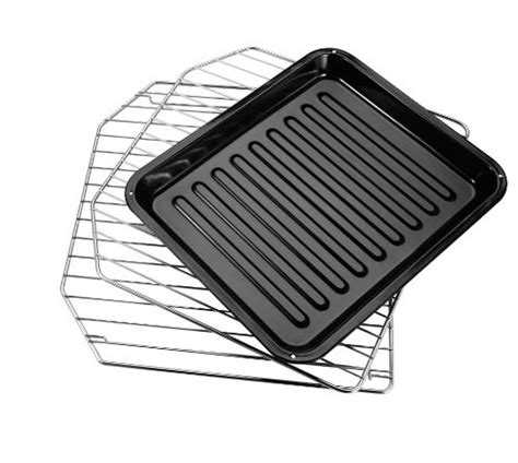 Oster Tssttvxldg Extra Large Digital Toaster Oven Stainless Steel Oster Tssttvxldg Extra Large Digital Toaster Oven