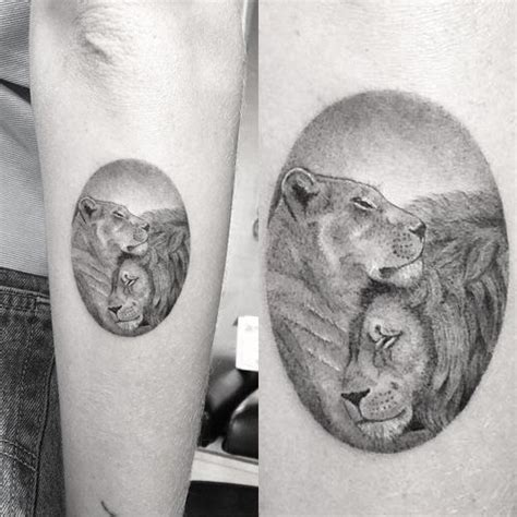 chiara ferragni tattoos chiara ferragni forearm style