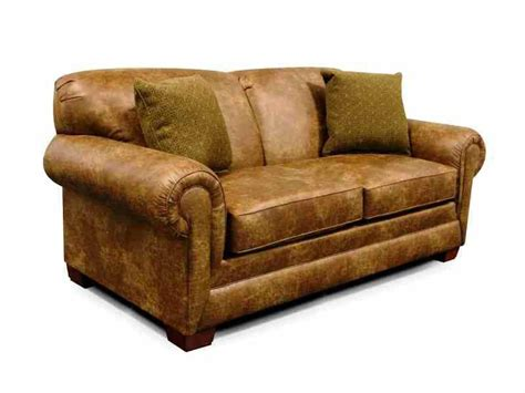 pottery barn leather sofa reviews pottery barn leather sofa peenmedia com