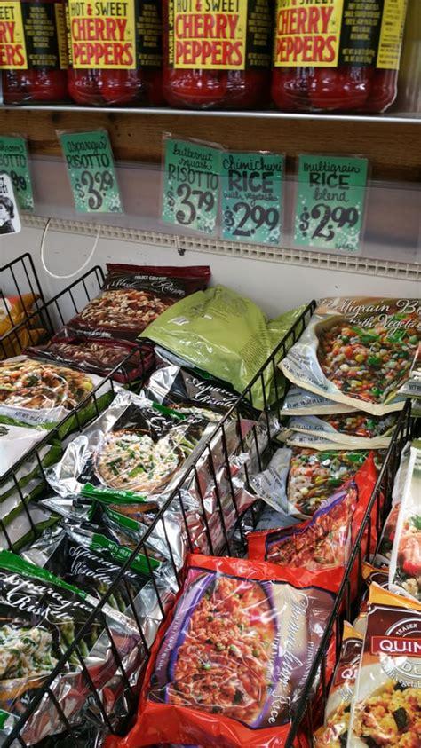trader joe s 61 photos 97 reviews supermarkets