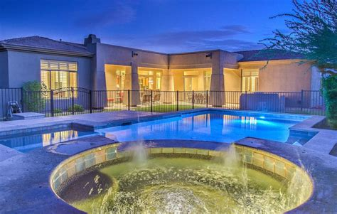 Scottsdale Property Records Scottsdale Luxury Homes And Scottsdale Luxury Real Estate Property Search Results