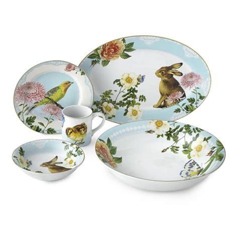 To Market Recap Outdoor Plates by Garden Dinnerware Collection Williams Sonoma