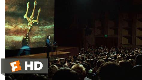 sinopsis dead mine film asli indonesia terdongo subtitrare the davinci code