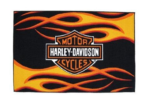 Harley Rugs by 1000 Images About Harley Rugs On