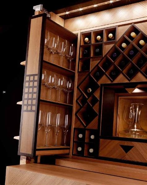 designer home bar sets modern bar furniture for small