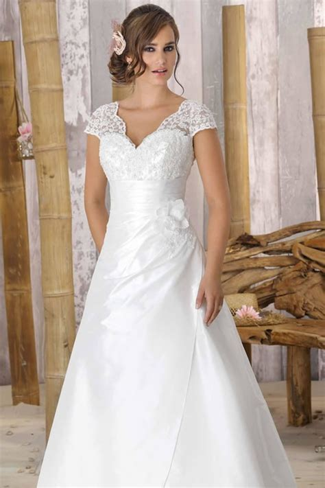 brinkman wedding dresses latest brinkman wedding dresses