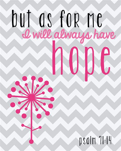 printable hope quotes bible 171 kimberly geswein fonts