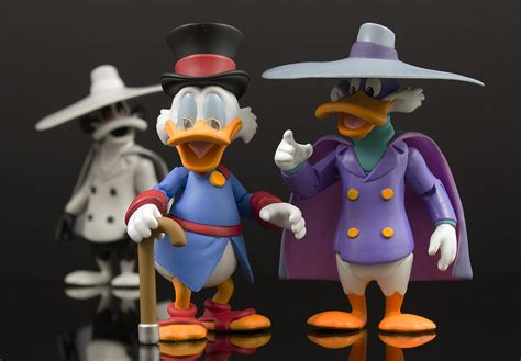 disney infinity characters release date release dates for disney infinity characters disney
