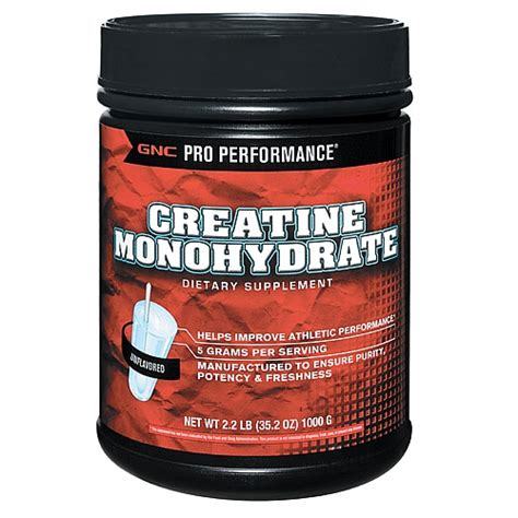 creatine on rest days creatine before or after your workout athletic