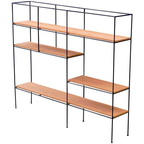 Room Divider With Shelves by 25 Best Ideas About Room Divider Shelves On Room Divider Bookcase Shelf Dividers