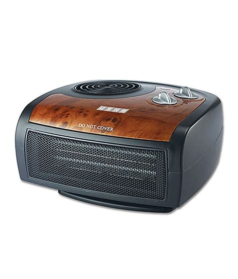 room heaters price in bangalore usha room heater at best price on snapdeal dealshut