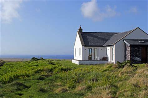 haus irland mieten st brendan s cottage valentia island ferienhaus irland