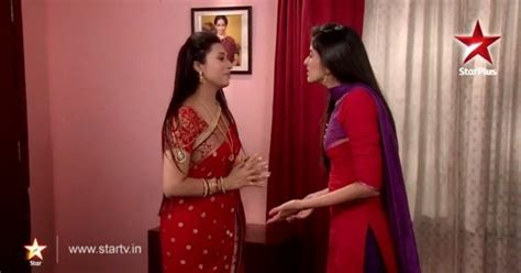 episode 162 written update in sinhala singlish me episode 135 written update sinhala singlish by ramya