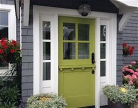 1000 images about exterior color combos on exterior colors benjamin and