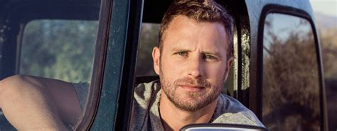dierks bentley dierks bentley schedule dates events and tickets axs